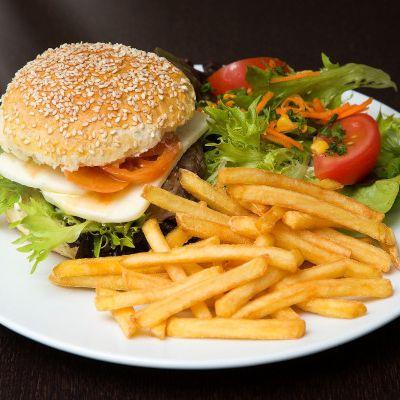 hamburger-1414422_600