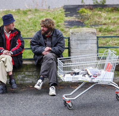 homeless-1152516_600